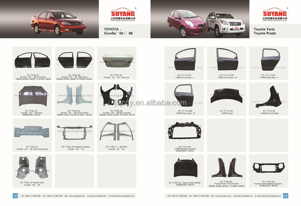 front parts of a car   Best Cars Modified Dur A Flex