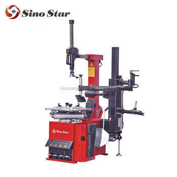 manual tire changer instructions tire changer ss 4888 buy rh alibaba com manual tire changer instruction manuals ch22 Motorcycle Tire Changer Manual