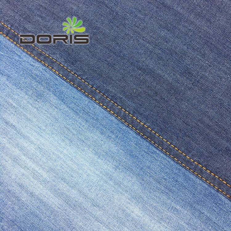 8b0d85ae61ec Denim Cotton Tencel, Denim Cotton Tencel Suppliers and Manufacturers at  Alibaba.com
