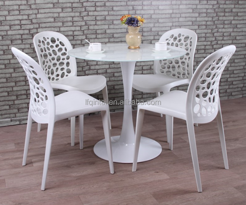 Commercial Dining Tables And Chairs commercial dining table and chairs, commercial dining table and
