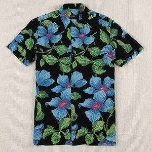b7c1b2a8 Rayon Shirts Wholesale, Shirt Suppliers - Alibaba