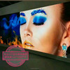 full color P4 indoor High definition LED display