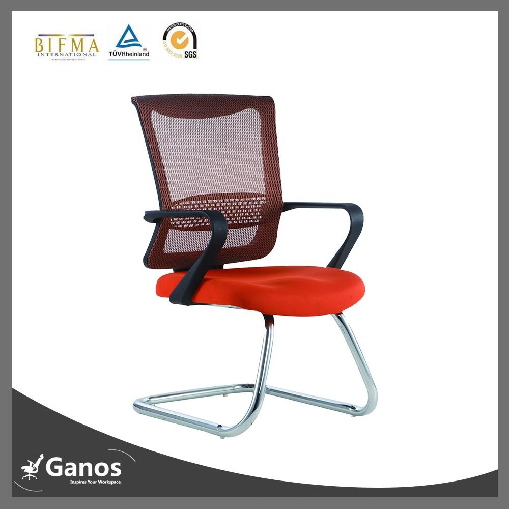 Simple mesa de estudio los ni os sillas sin apoyo para la - Sillas de estudio para ninos ...