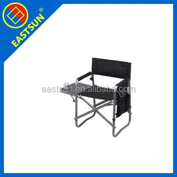 2015 Latest Outdoor Camping Sport Picnic Fishing Director Chair Fold  Portable Seat