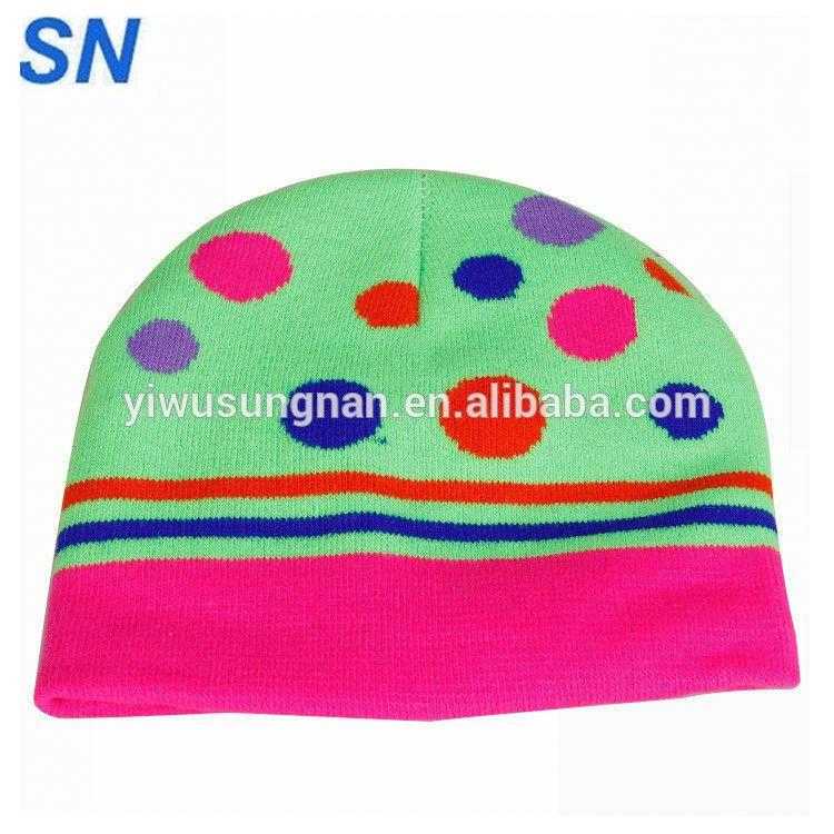 00d5db963f9 China children beanie hat wholesale 🇨🇳 - Alibaba