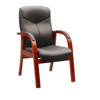 Astonishing Cheap Leather Vinyl Chairs China Wholesale Chairs Office Chairs For Obese People Buy Executive Office Chairs Heated Office Chair Fancy Office Chairs Creativecarmelina Interior Chair Design Creativecarmelinacom