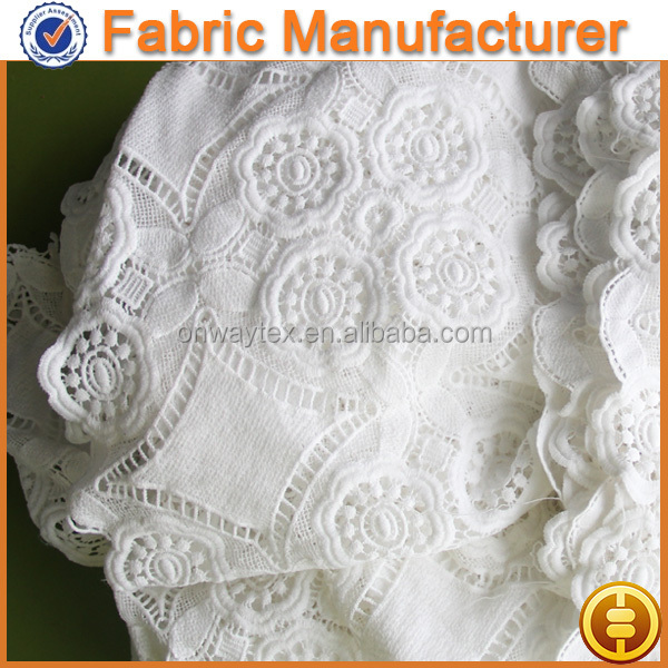 Handwork Embroidery Designs Suit Made In China Hand Embroidery ...