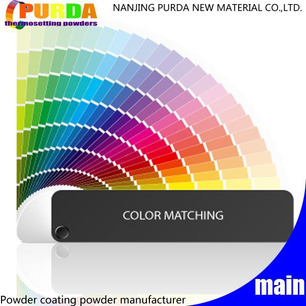 china ral color chart china ral color chart manufacturers - 637×573