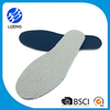 2 layers Anti Sweat Cheap Price Sale Winter warm Insoles (lzx-010)