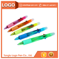 pilot ball price philippines ballpoint multi colored highlighter pen