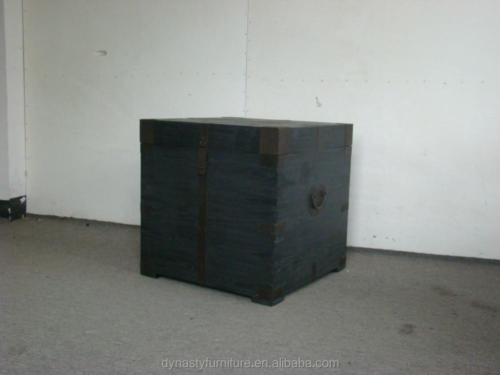grossiste imitation meuble design-acheter les meilleurs imitation ... - Imitation Meuble Design