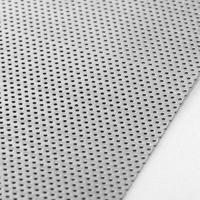 perforated sheet price m2 galvanized perforated metal sheet decorative perforated sheet metal panels