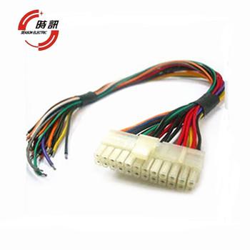japanese automotive electrical molex connector corolla wiring_350x350 japanese automotive electrical molex connector corolla wiring OEM Wiring Harness Connectors at mr168.co