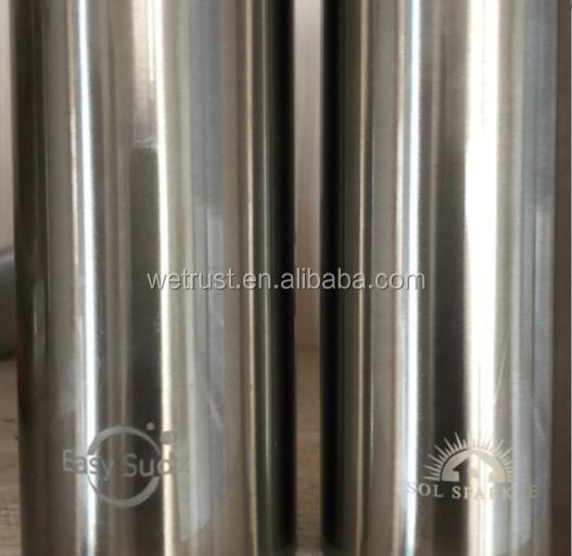 المطبخ الفولاذ المقاوم للصدأ الاستشعار التلقائي السائل موزع الصابون