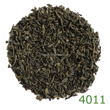 Wholesale loose chunmee tea products 4011 health product distributors