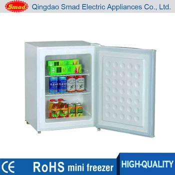 Captivating Di Alta Qualità 60l Portatile Mini Congelatore