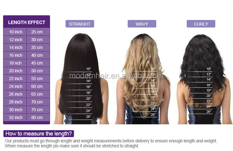 Virgin Chinese Remy Full Lace Wig With Silk Lace Adjustable Wig ...