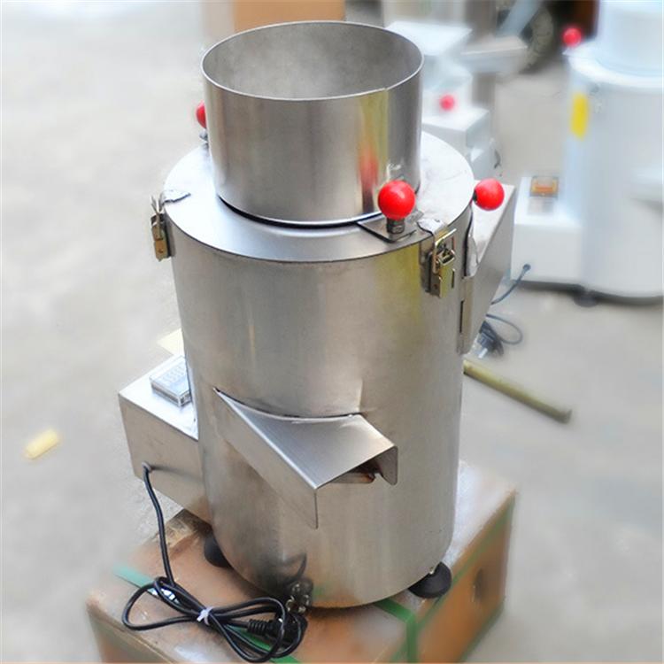 มะม่วงหิมพานต์แกลบเครื่อง/ถั่วลิสง/อัลมอนด์ shelling machine/คู่มือ cashew nut shell ถอดเครื่อง