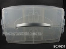 Kitchen Hot Box, Kitchen Hot Box Suppliers And Manufacturers At Alibaba.com