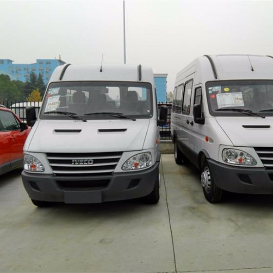 Ambulance For Sale >> Ievco Transit Emergency Ambulance For Sale 4x4 Buy Transit Emergency Ambulance Ambulance For Sale 4x4 Ambulance Car Product On Alibaba Com