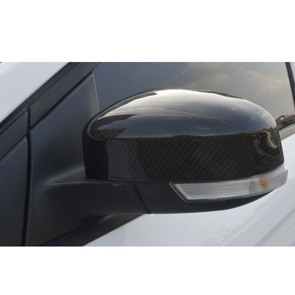 Cheap 2009 Ford Focus Side Mirror Find 2009 Ford Focus Side Mirror