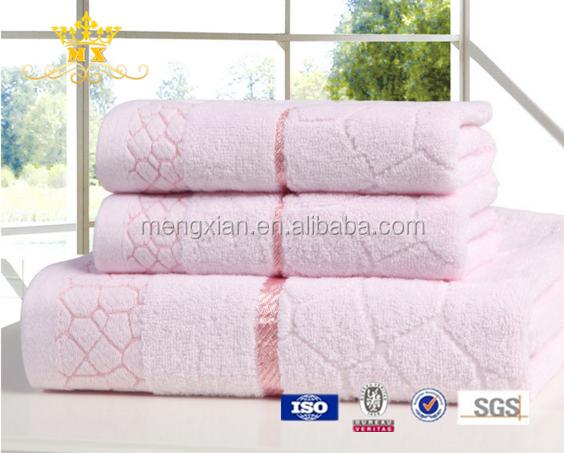 Luxury Bathrooms Egypt egyptian cotton towels wholesale, egyptian cotton towels wholesale