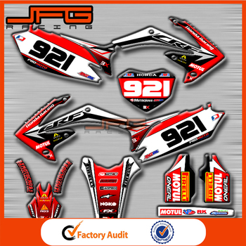 Latest auto munity motorcycle racing per decal sticker with sticker design for motorcycle racing