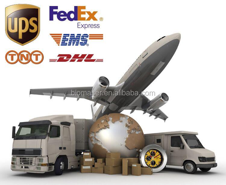 Biomaser-Patrone Nadel Digital Permanent Make-up Maschine Coreless Motor Microblading Augenbrauen MTS / PMU Tattoo Maschine