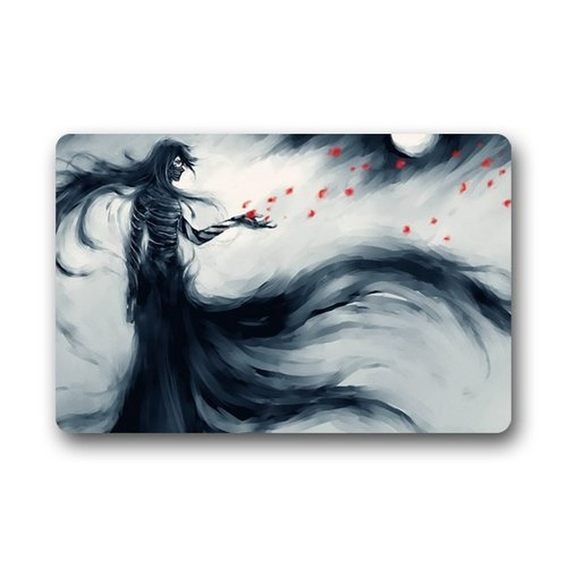 Popular Character Car Mats Buy Cheap Character Car Mats