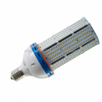 Beau E27 5730 LED Corn Light AC 220V Bulb Lighting Fluorescent Bombillas Led E27  220v Lampada Fluorescente