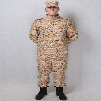 Acu Uniform Pakistan Army New Uniform - Buy Pakistan Army New Uniform,Army  Uniform,Acu Uniform Product on Alibaba com