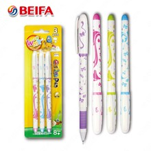GA316000 Alibaba Online Shopping gel ink pens for school and office