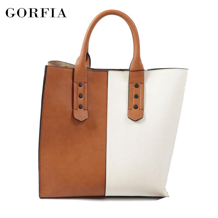 0199077f41ea7 2019 أحدث تصميم الأزياء النساء أكياس حمل لا الماركة الحقيقي حقائب يد جلدية