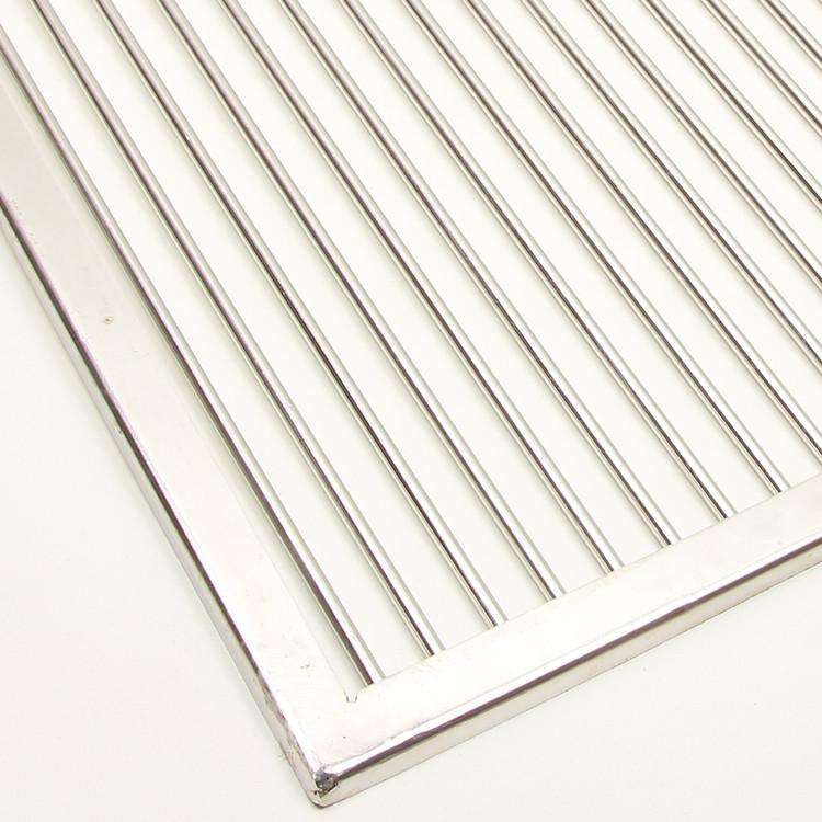 Crimped Teflon Wire Wholesale, Teflon Wire Suppliers - Alibaba