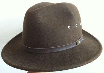 f7cf277e05f8d Ratatat Hat
