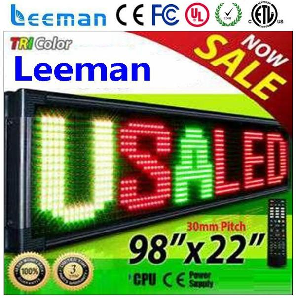 led lighted display case enterbay figure/statue/dolls or collectibles advertising display outdoor full color led screen p10
