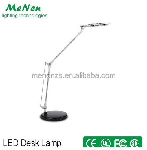 Led table lamp led table lamp suppliers and manufacturers at alibaba com