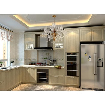 Hot Sale Country Style Modern Mobile Kitchen Cabinet - Buy Mobile Kitchen  Cabinet,Modern Mobile Kitchen Cabinet,Country Style Modern Mobile Kitchen  ...