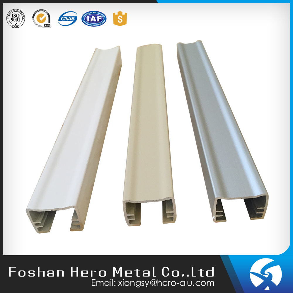 Curtain track cover - Curtain Track Roller Curtain Track Roller Suppliers And Manufacturers At Alibaba Com