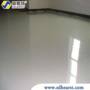 self leveling compound, self leveling compound Suppliers and