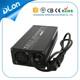 12v 24v 36v 48v mobility scooter electric 3 wheel battery charger mobility aid charger scooter / e-scooter for disable