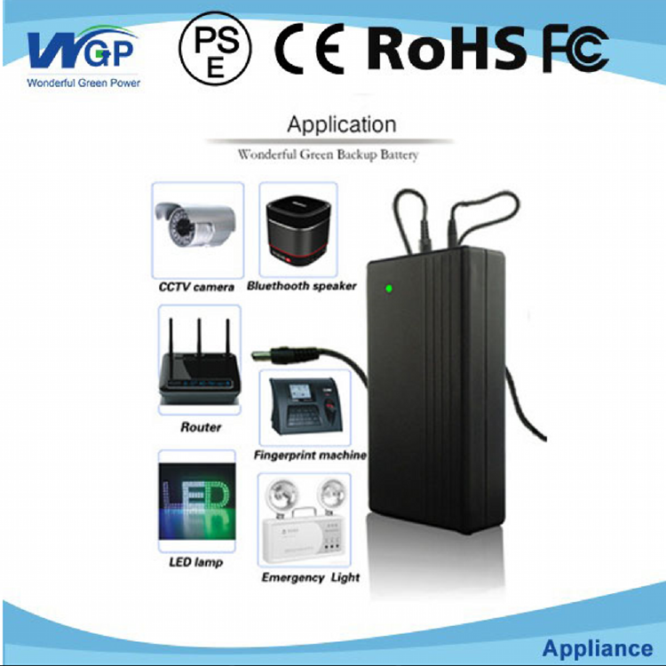 High Frequency Good Quality Home Ups 12v Power Supply For
