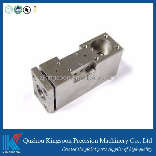 Custom fabrication precision metal parts machining turning parts,auto parts