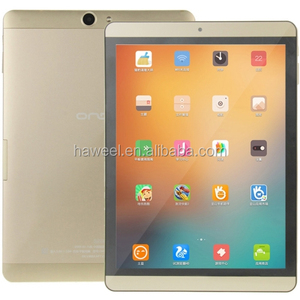 Dropshipping tablet ONDA New V989 AIR Tablet PC 9.7 inch onda android tablet