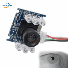 850/940nm Smalle-band filter 960 P CCTV Surveillance Qr code camera USB <span class=keywords><strong>module</strong></span> Camera mini infrarood Night vision USB Webcam hd IR