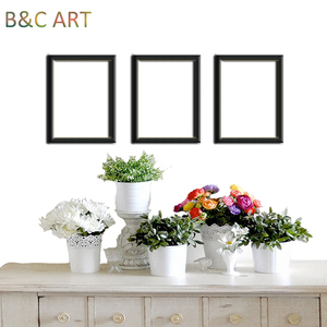 Import 10 x 10 Picture Frames Funny Photo Frame