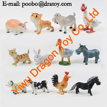New Top Popular Promotional sale used toys from china
