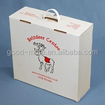 karton tragegriff karton tragekoffer buy karton karton tragegriff karton tragekoffer product. Black Bedroom Furniture Sets. Home Design Ideas
