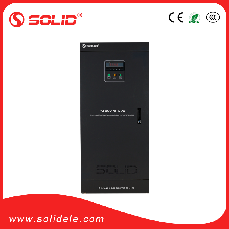 generator avr circuit diagram 3 phase avr sx460 generator avr generator avr circuit diagram 3 phase avr sx460 generator avr circuit diagram 3 phase avr sx460 suppliers and manufacturers at alibaba com