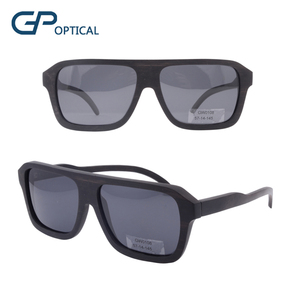 23872b40bf3 China Factory Sunglasses
